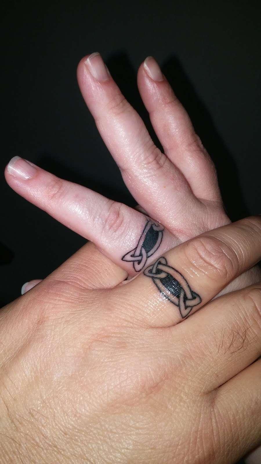 59 Ink Tattoo - store    Photo 5 of 5   Address: 4023 Hopper Rd, Houston, TX 77093, USA   Phone: (281) 227-2211