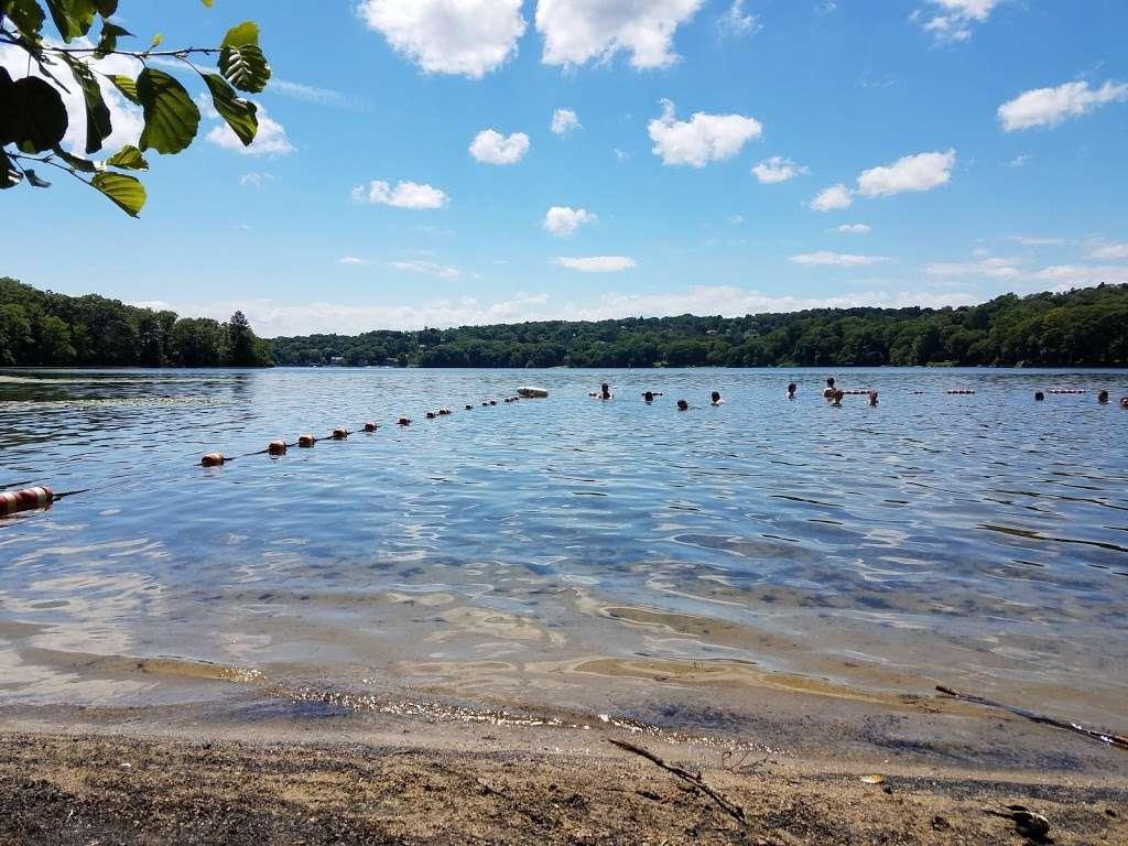 Shannon Beach - park  | Photo 4 of 10 | Address: Mystic River Path, Winchester, MA 01890, USA | Phone: (617) 727-5380