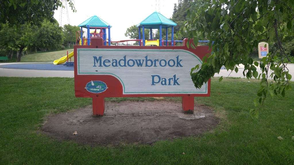 Meadowbrook Park - park    Photo 1 of 10   Address: 1702 Yellowstone Dr, Antioch, CA 94509, USA   Phone: (925) 779-7000