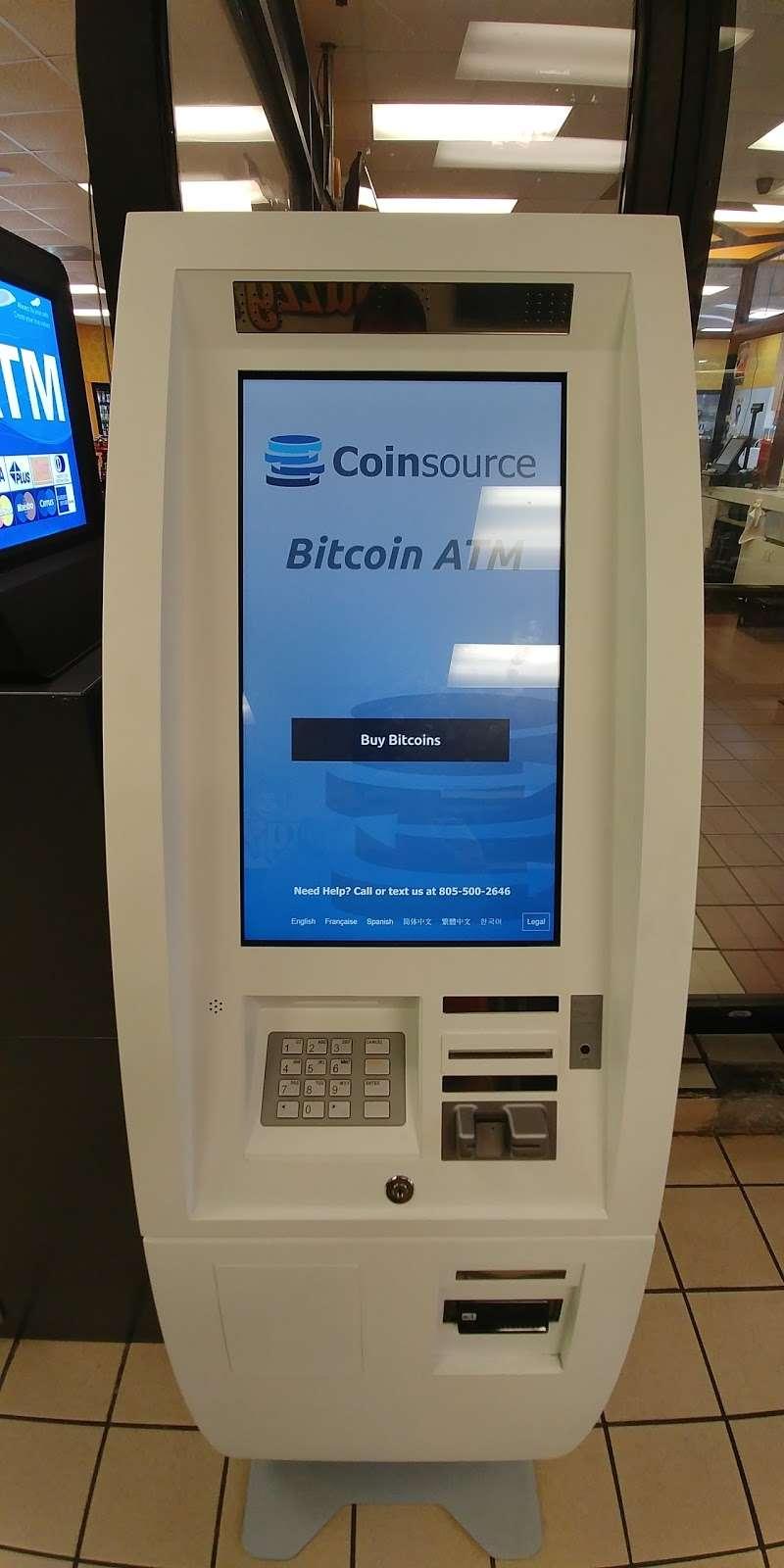bitcoin atm houstonban)