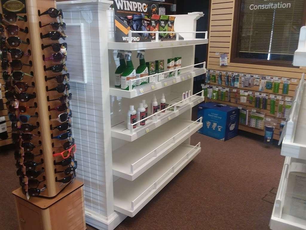 Vine Pharmacy - pharmacy  | Photo 9 of 10 | Address: 4375 Red Rock Rd, Benton, PA 17814, USA | Phone: (570) 925-2500