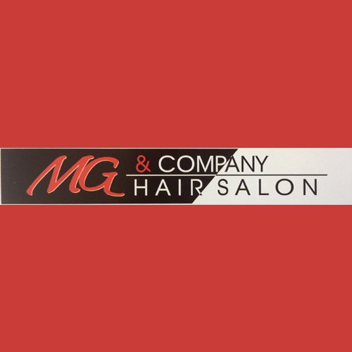 Mg & Company Hair Salon - hair care  | Photo 9 of 10 | Address: 7635 W Beloit Rd, West Allis, WI 53219, USA | Phone: (414) 541-6990
