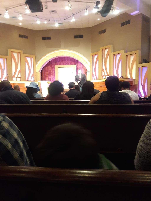 Christian World Ministries - church  | Photo 9 of 9 | Address: 6633 Walzem Rd, San Antonio, TX 78239, USA | Phone: (210) 657-5187