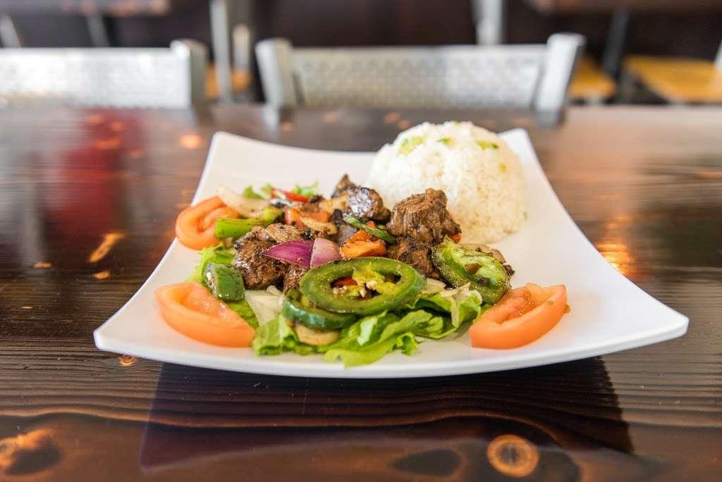 VnWich Cafe - restaurant  | Photo 6 of 10 | Address: 520 Northpark Dr suite 113, Porter, TX 77365, USA | Phone: (281) 570-6891