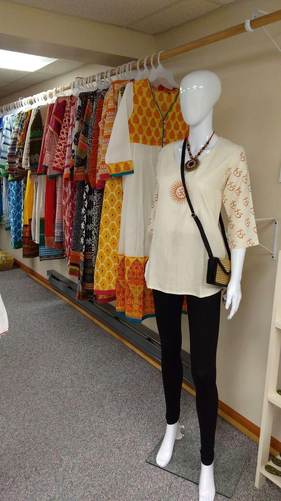 Desiya Handicraft Store - store  | Photo 9 of 10 | Address: 651 State Rte 115, Saylorsburg, PA 18353, USA | Phone: (570) 730-9849