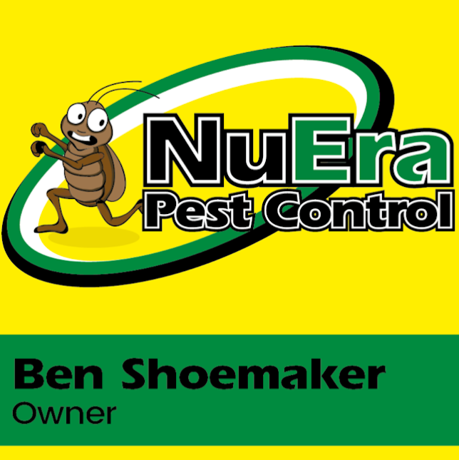 NuEra Pest Control - home goods store    Photo 4 of 5   Address: 6030 Burnt Mill Run, Matthews, NC 28104, USA   Phone: (704) 900-9111