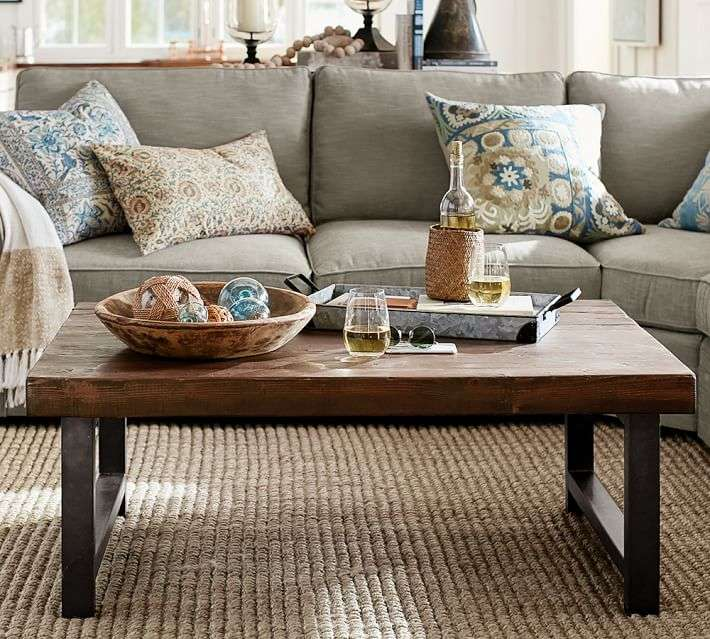 Pottery Barn - furniture store  | Photo 2 of 10 | Address: 7301 S Santa Fe Dr Unit 650, Littleton, CO 80120, USA | Phone: (303) 794-5220
