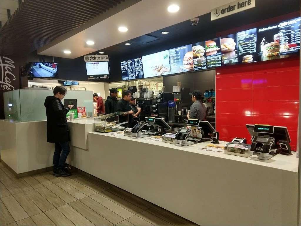 McDonalds - cafe    Photo 3 of 10   Address: 549 River Rd, Edgewater, NJ 07020, USA   Phone: (201) 941-3084