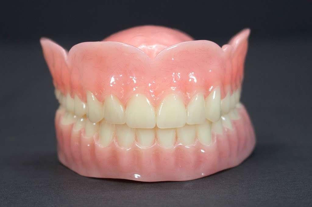4e Dental Lab - dentist  | Photo 2 of 13 | Address: 7372 Walnut Ave suite # c, Buena Park, CA 90620, USA | Phone: (714) 266-0523