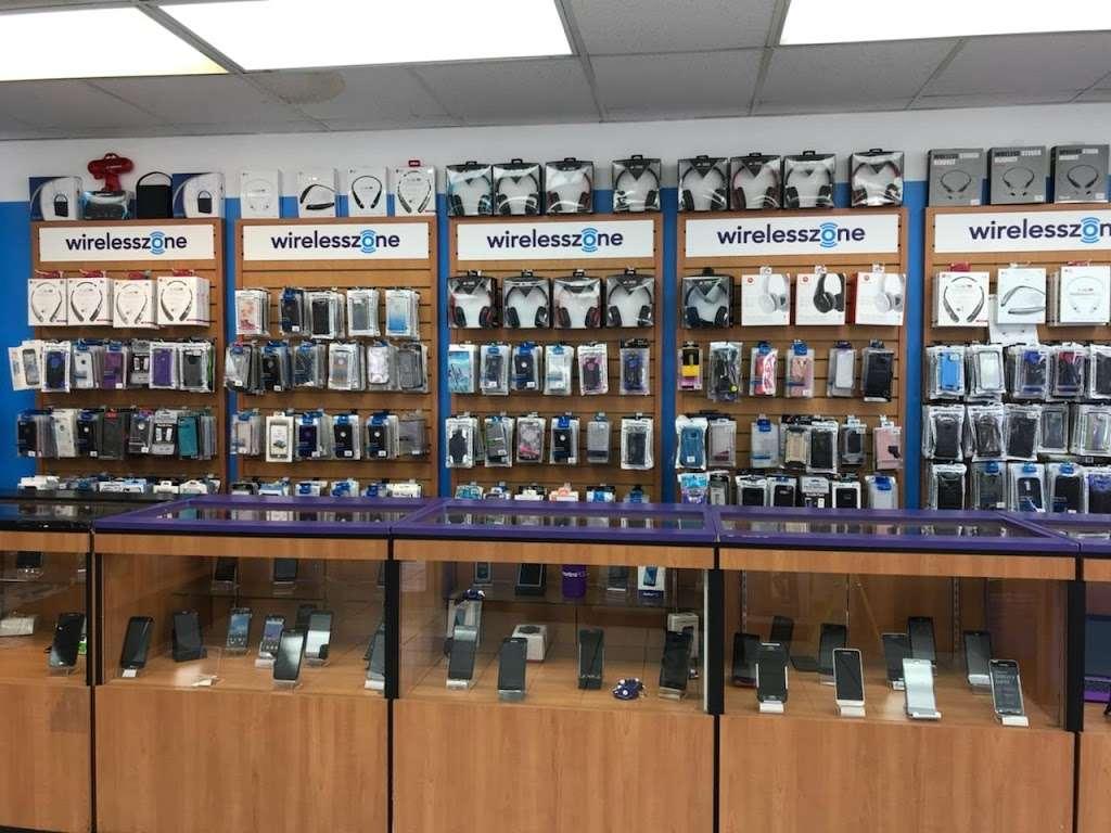 Wireless Zone - store  | Photo 4 of 10 | Address: 5251 Frankford Ave, Philadelphia, PA 19124, USA | Phone: (267) 388-7371