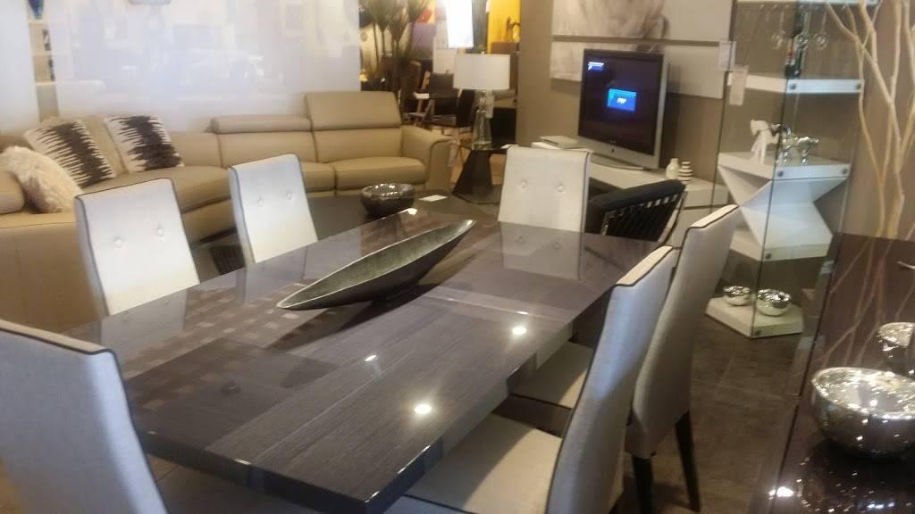 Copenhagen Showroom - El Paso - furniture store  | Photo 6 of 10 | Address: 6550 N Mesa St, El Paso, TX 79912, USA | Phone: (915) 581-8897