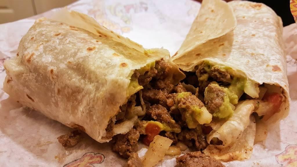 Abelardos | Mexican Restaurant - restaurant  | Photo 6 of 10 | Address: 3540 Center St, Omaha, NE 68105, USA | Phone: (402) 999-8039