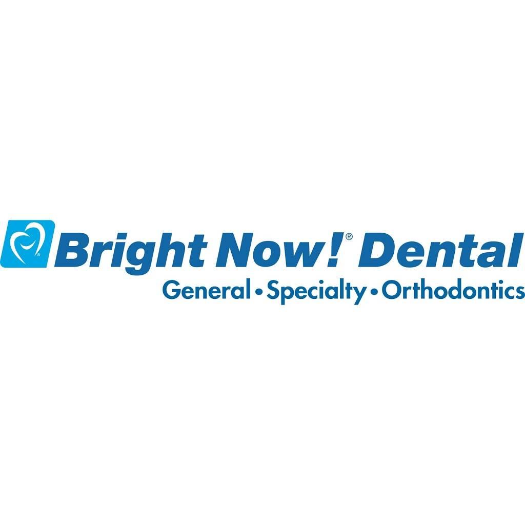 Bright Now! Dental - dentist    Photo 5 of 5   Address: 7886 US Hwy 19 N, Pinellas Park, FL 33781, USA   Phone: (727) 545-3800