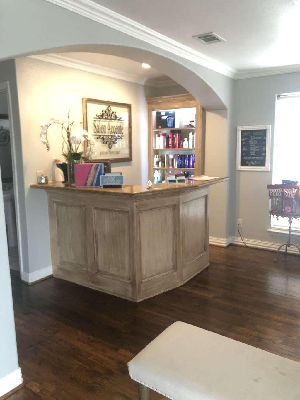 Salon Accente - hair care  | Photo 4 of 10 | Address: 4318 Center St, Deer Park, TX 77536, USA | Phone: (281) 476-5332
