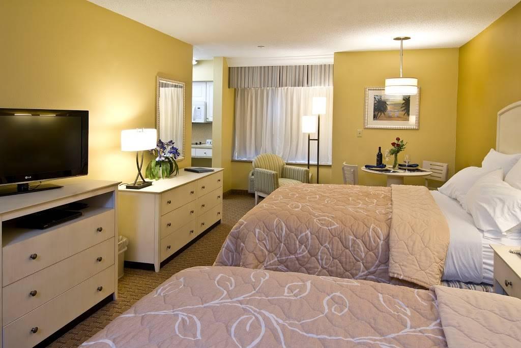 Navy Lodge - lodging    Photo 4 of 10   Address: 1697 Regulus Ave Bldg. 226, Virginia Beach, VA 23461, USA   Phone: (757) 437-8100