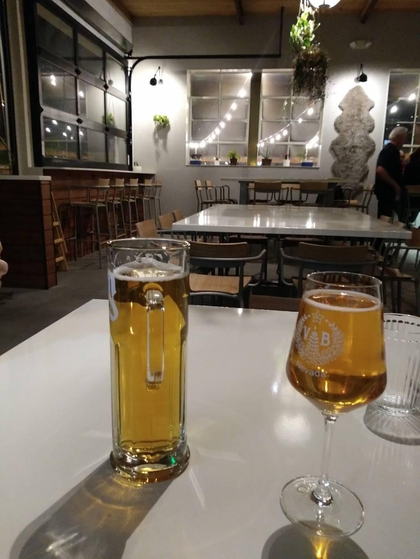 Von Bismarck - restaurant  | Photo 8 of 10 | Address: 805 S Wells Ave, Reno, NV 89502, USA | Phone: (775) 622-3687