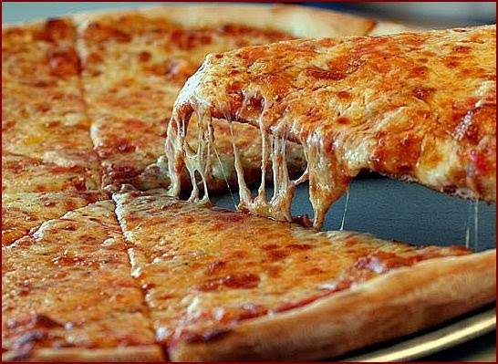 Badabing Pizza & Pasta - restaurant  | Photo 8 of 10 | Address: 28 County Rd 78, Middletown, NY 10940, USA | Phone: (845) 341-0000