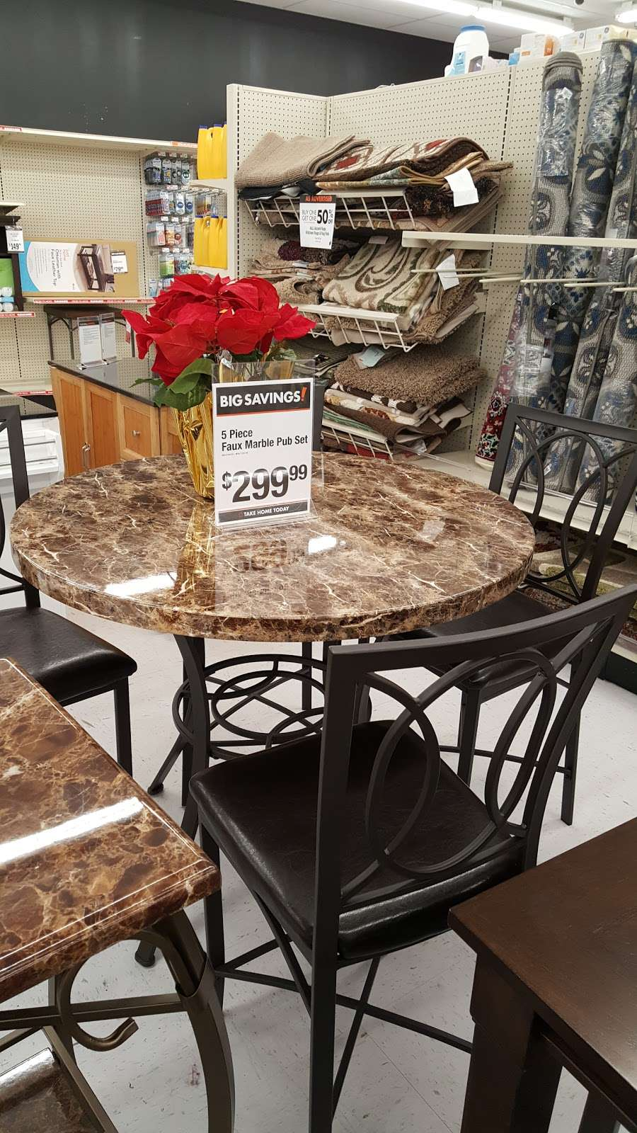 Furniture Direct - furniture store    Photo 4 of 10   Address: 368 Duncan Ave, Jersey City, NJ 07306, USA   Phone: (201) 984-0048