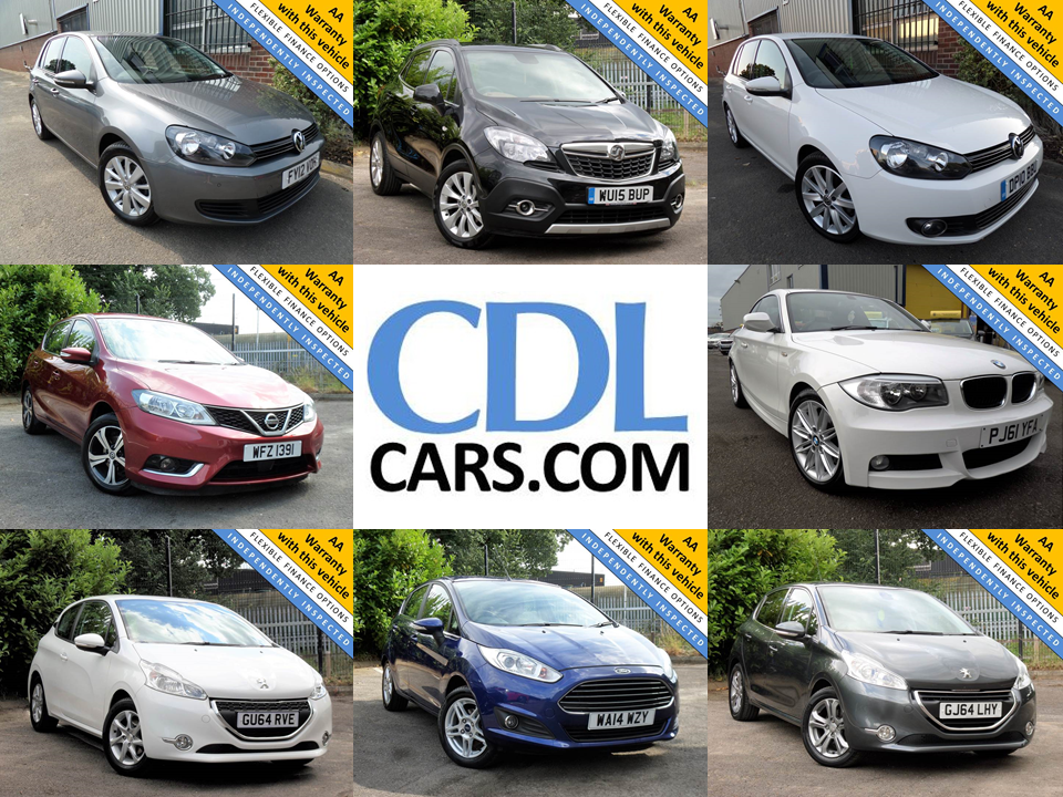 CDL Cars - car dealer  | Photo 5 of 10 | Address: Unit 2, 119 Beddington Lane, Croydon CR0 4TD, UK | Phone: 020 8664 3499