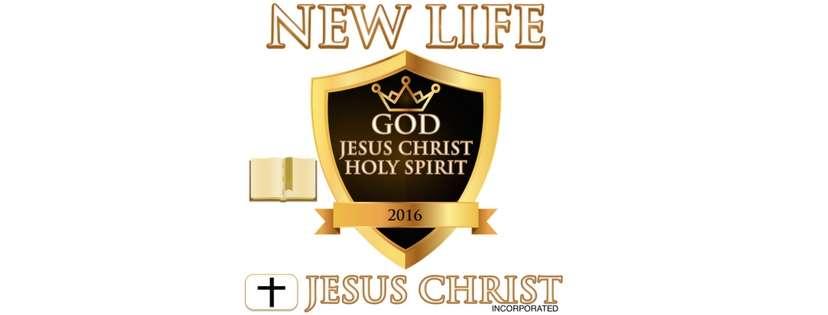 New Life Jesus Christ Inc. - church  | Photo 5 of 10 | Address: 2112 Fulton St #3l, Brooklyn, NY 11233, USA | Phone: (347) 971-3554