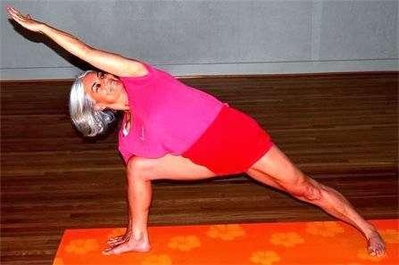 Yoga Studio Houston Houston Yoga Center Houston Yoga 1547 Rutland St Houston Tx 77008 Usa