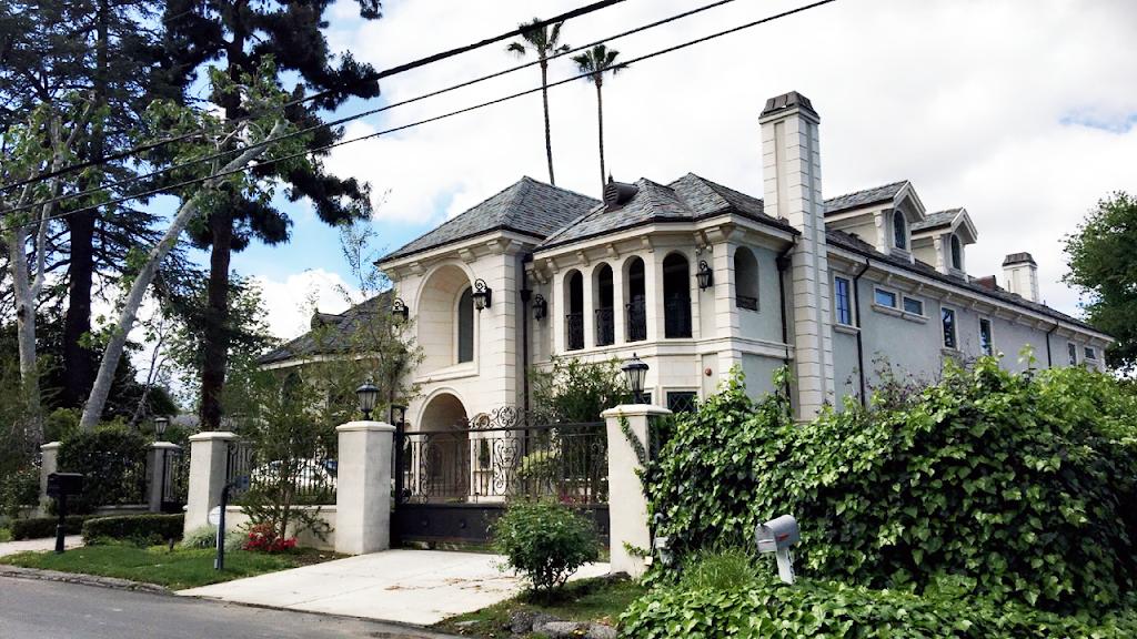 The Kalt Group - real estate agency    Photo 4 of 10   Address: 1213 South La Brea Ave, Los Angeles, CA 90019, USA   Phone: (323) 935-1717