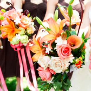 Catherines Creations - florist  | Photo 1 of 4 | Address: 4024 Browning Dr, Concord, CA 94518, USA | Phone: (925) 586-4070