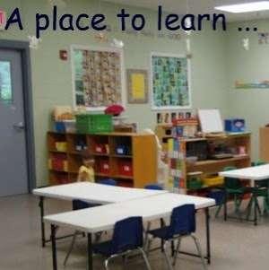 Good Shepherd Academy - school  | Photo 1 of 1 | Address: 751 Howland Blvd, Deltona, FL 32738, USA | Phone: (407) 324-2274
