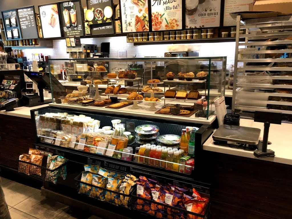 Starbucks - cafe    Photo 2 of 10   Address: 5757 Wilshire Blvd #106, Los Angeles, CA 90036, USA   Phone: (323) 931-1013