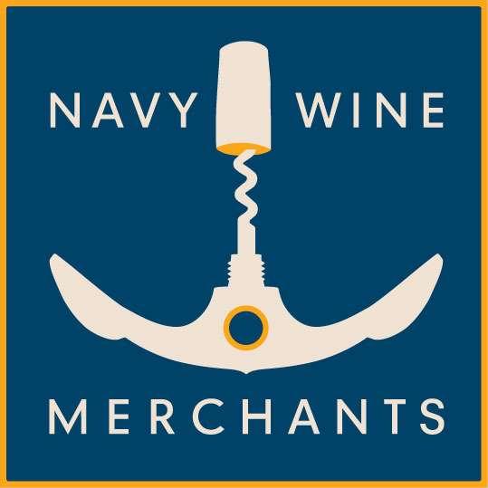 Navy Wine Merchants - store  | Photo 2 of 2 | Address: 138 Flushing Ave, Brooklyn, NY 11205, USA | Phone: (718) 643-0011