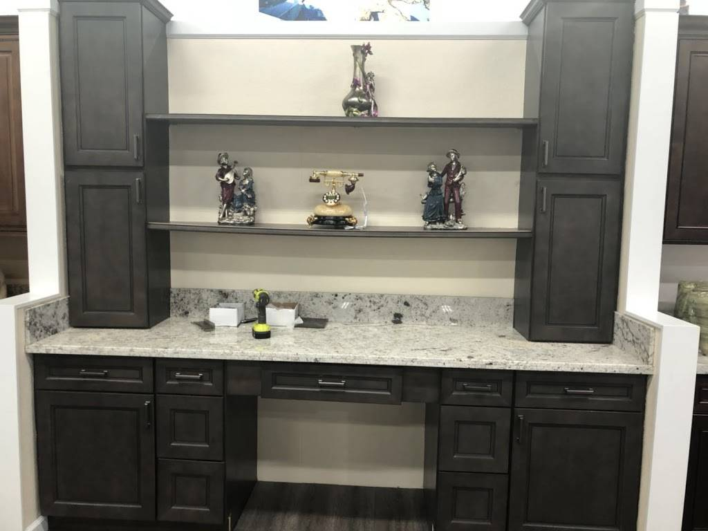 APEX KITCHEN CABINET AND GRANITE COUNTERTOP - furniture store  | Photo 7 of 10 | Address: 1020 Holland Ave, Clovis, CA 93612, USA | Phone: (559) 294-1401