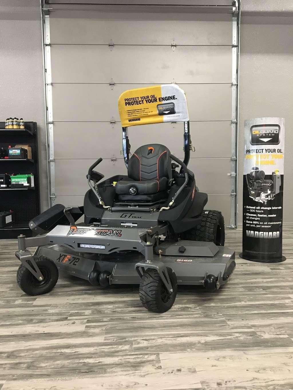J5 Tractors - store  | Photo 5 of 6 | Address: 12476 Hwy 6, Navasota, TX 77868, USA | Phone: (936) 825-8722
