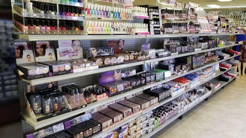 Uptown Beauty Supply#10 - store  | Photo 5 of 10 | Address: 12412 Kuykendahl Rd, Houston, TX 77060, United States