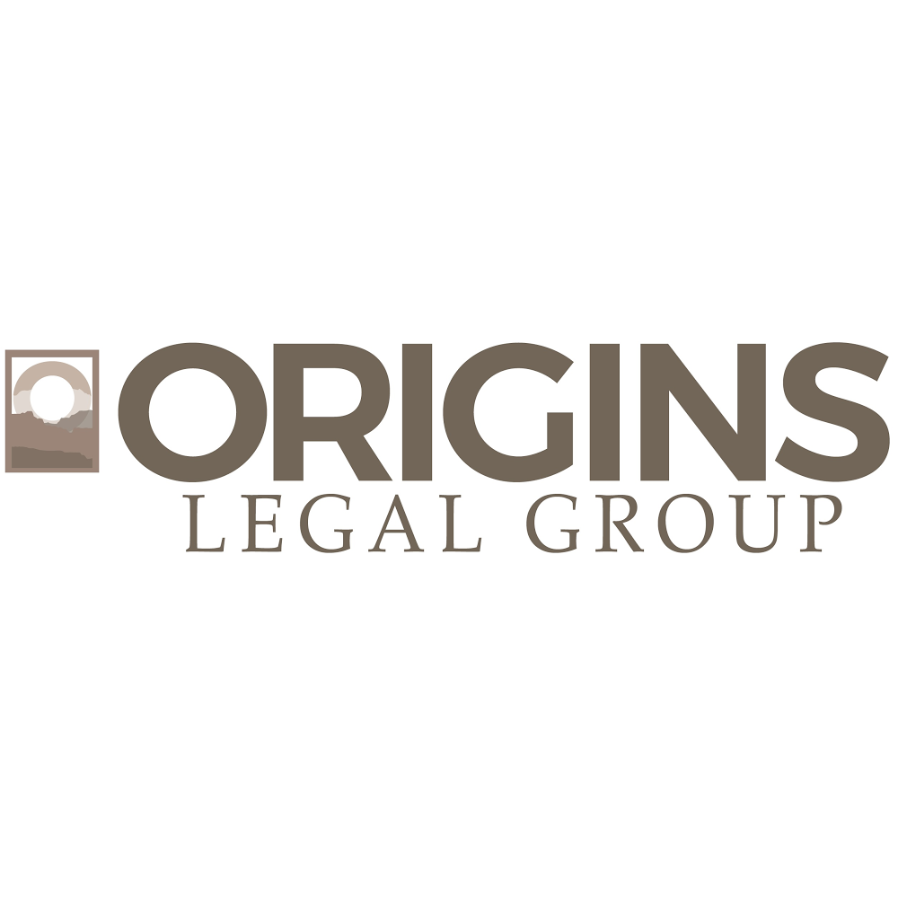 Origins Legal Group - lawyer  | Photo 5 of 7 | Address: 6787 W Tropicana Ave Suite 120A, Las Vegas, NV 89103, USA | Phone: (702) 850-7799