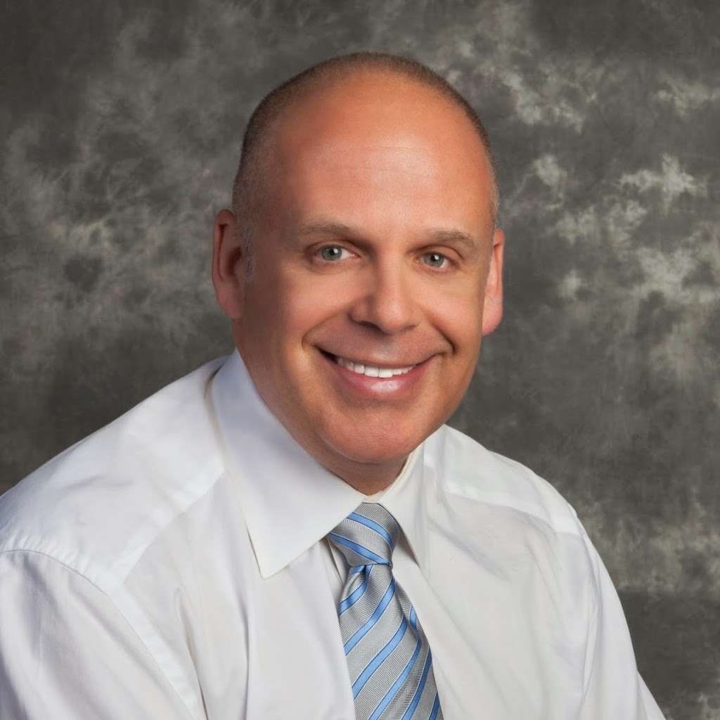 Edward Feins, DMD, PA - dentist    Photo 1 of 3   Address: 241 Rivervale Rd, River Vale, NJ 07675, USA   Phone: (201) 666-3300