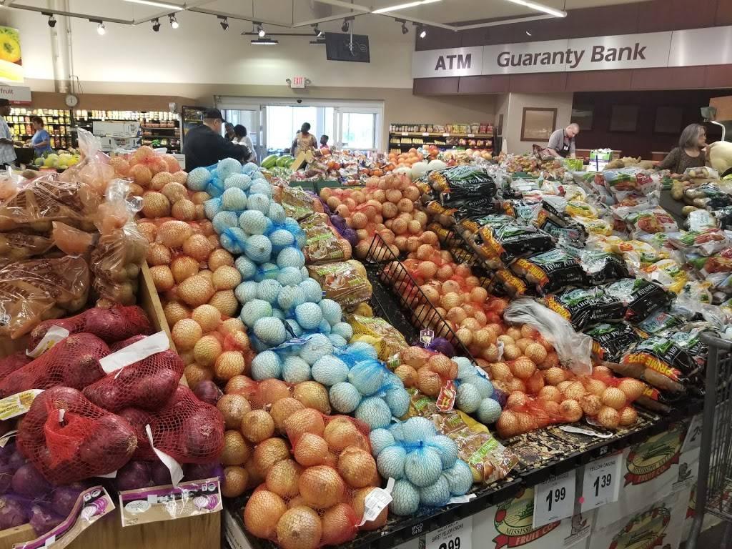 Cub Foods - pharmacy  | Photo 6 of 10 | Address: 1201 Larpenteur Ave W, Roseville, MN 55113, USA | Phone: (651) 488-1825