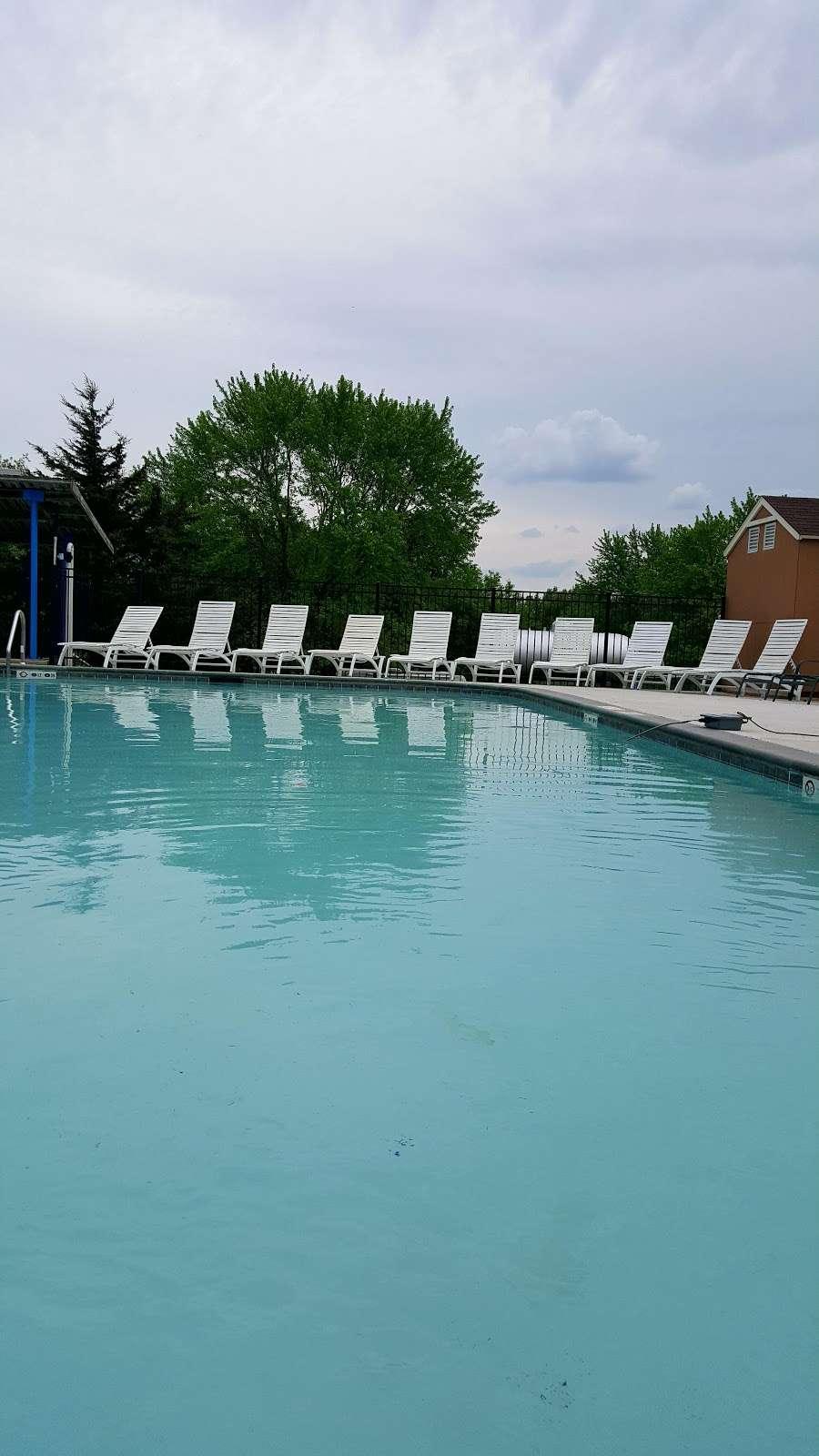 Sun Ray Hills - campground  | Photo 2 of 10 | Address: 7148 McHenry St, Burlington, WI 53105, USA | Phone: (262) 539-2592
