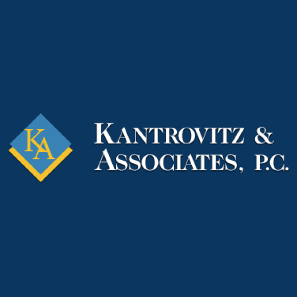 Kantrovitz & Associates, P.C. - lawyer  | Photo 2 of 2 | Address: 289 Great Rd #305, Acton, MA 01720, USA | Phone: (617) 367-0880
