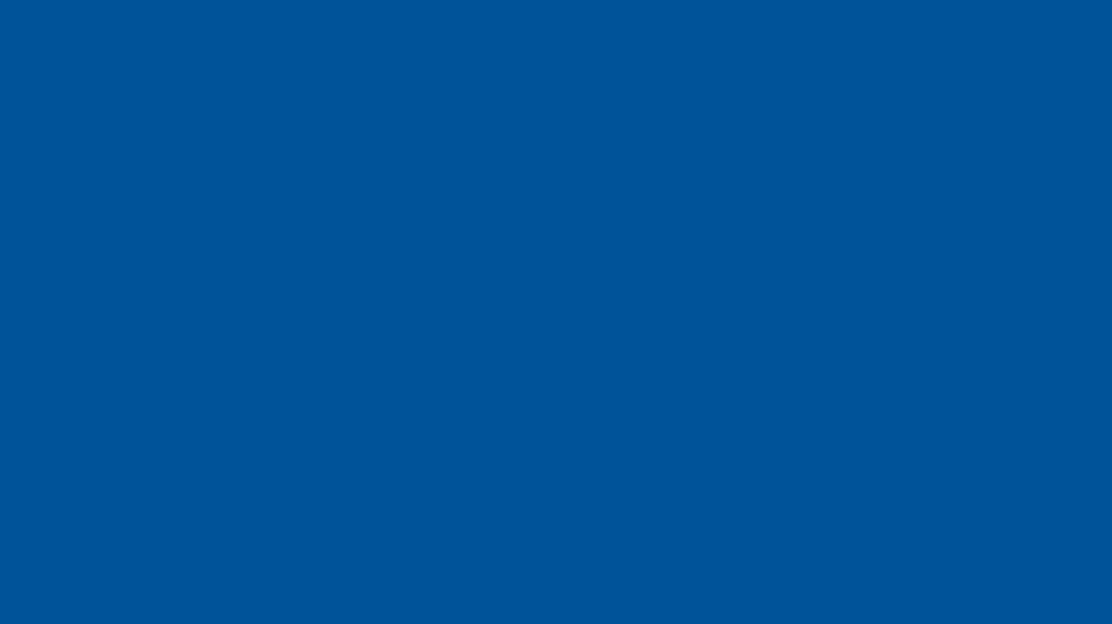 UF Health Family Medicine and Pediatrics – Blanding - hospital  | Photo 1 of 5 | Address: 6015 118th St, Jacksonville, FL 32244, USA | Phone: (904) 633-0610
