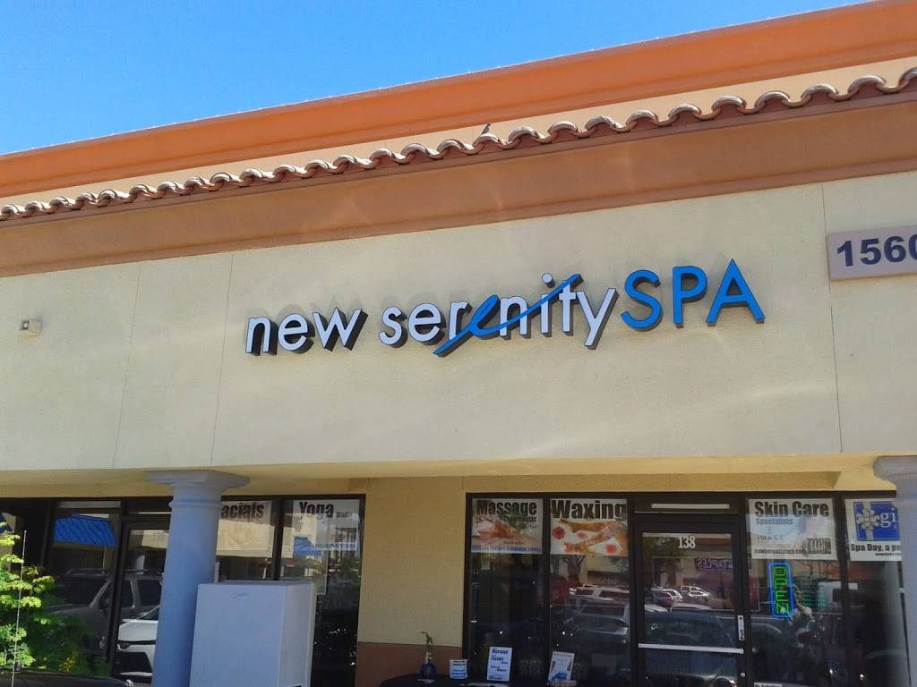 Davis Signs & Graphics - store  | Photo 4 of 6 | Address: 3640 E Washington St, Phoenix, AZ 85034, USA | Phone: (480) 945-0196
