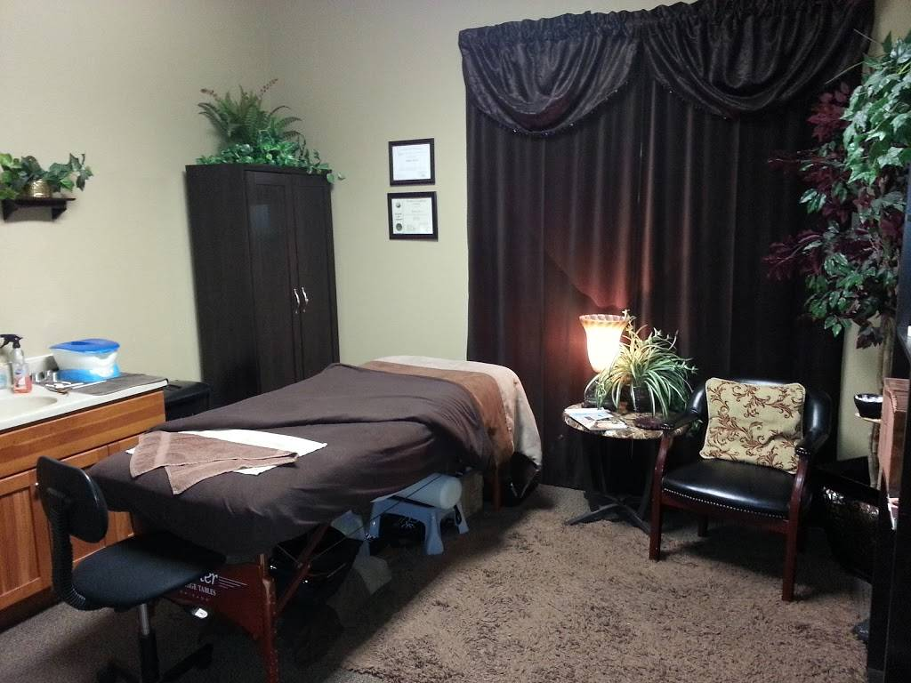 Skin Care By Anthony at ReVive Body Spa - spa  | Photo 3 of 9 | Address: 3723 N Locust Grove Rd #150, Meridian, ID 83646, USA | Phone: (208) 440-0242