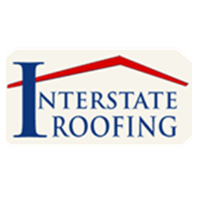 Interstate Roofing Inc of Omaha - roofing contractor    Photo 7 of 9   Address: 13818 U St, Omaha, NE 68137, USA   Phone: (402) 397-5703