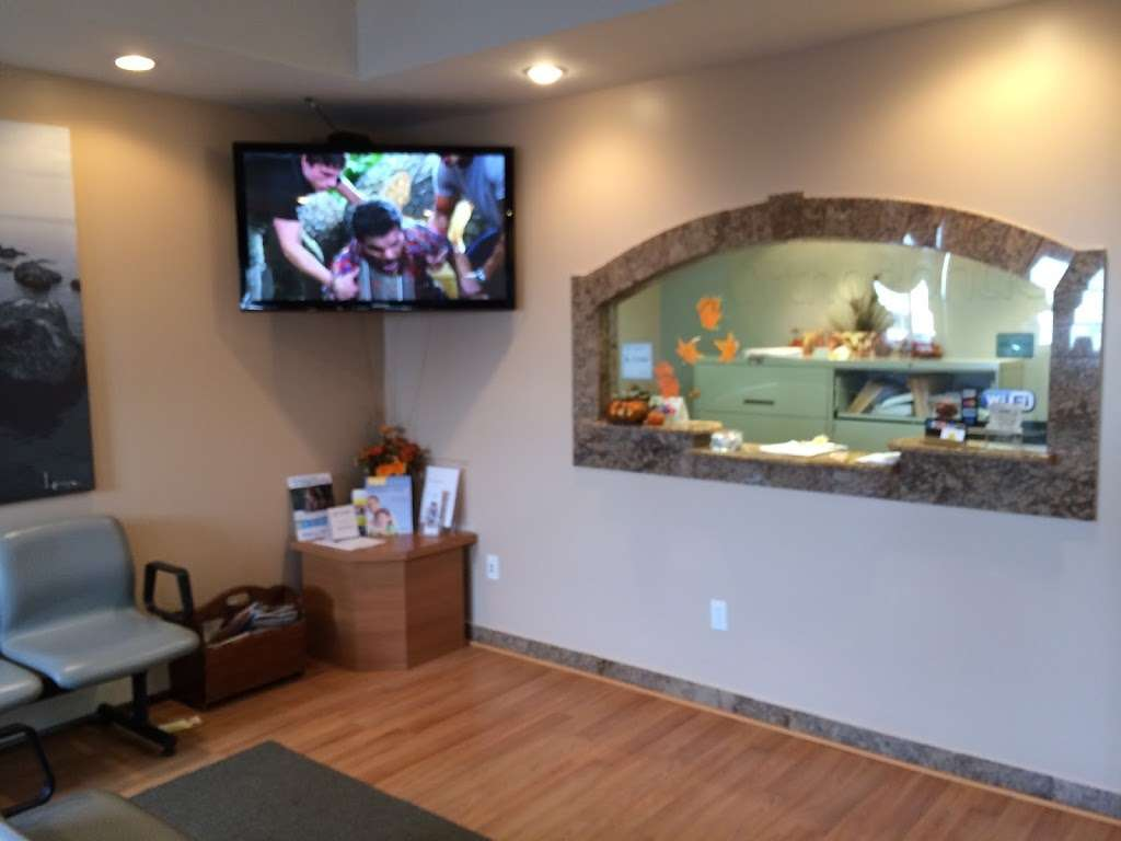 Hudson County Orthodontics: Messana Michael M DDS - dentist  | Photo 9 of 10 | Address: 1160 John Fitzgerald Kennedy Blvd # B, Bayonne, NJ 07002, USA | Phone: (201) 653-4474