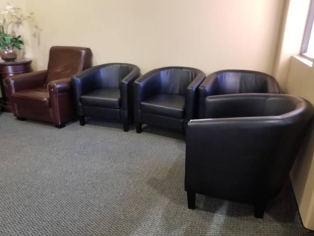 Clovis Gentle Dental Care - dentist  | Photo 6 of 9 | Address: 3151 Willow Ave, Clovis, CA 93612, USA | Phone: (559) 299-9556
