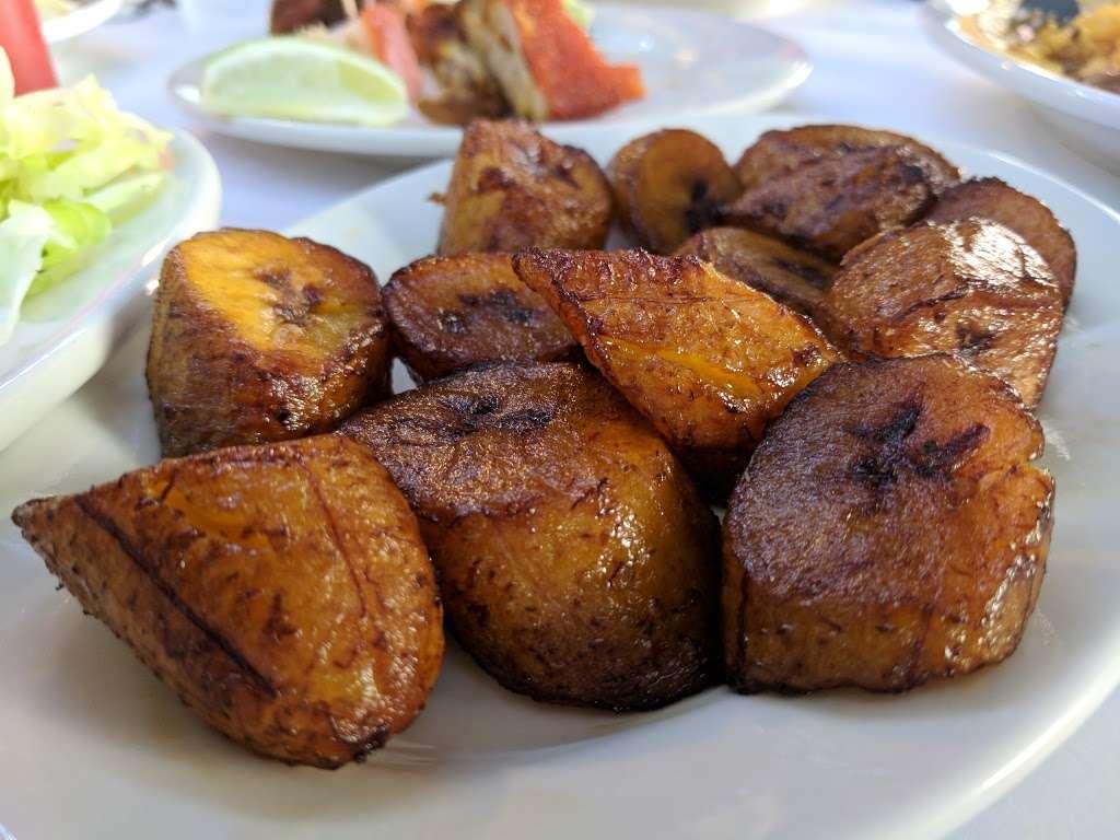 Mi Casa - restaurant  | Photo 2 of 10 | Address: 116-20 Jamaica Ave, Jamaica, NY 11418, USA | Phone: (718) 849-9636