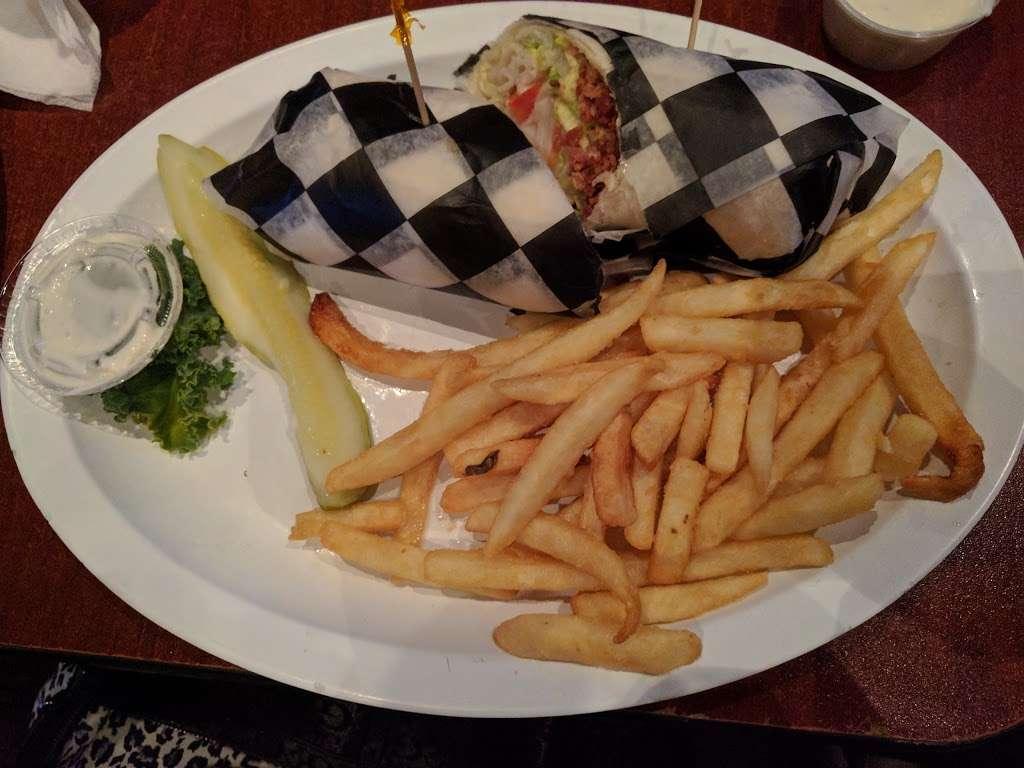 Champs Sports Bar & Grill - restaurant    Photo 4 of 10   Address: 3338, 6645 Florida Ave S, Lakeland, FL 33813, USA   Phone: (863) 647-5900