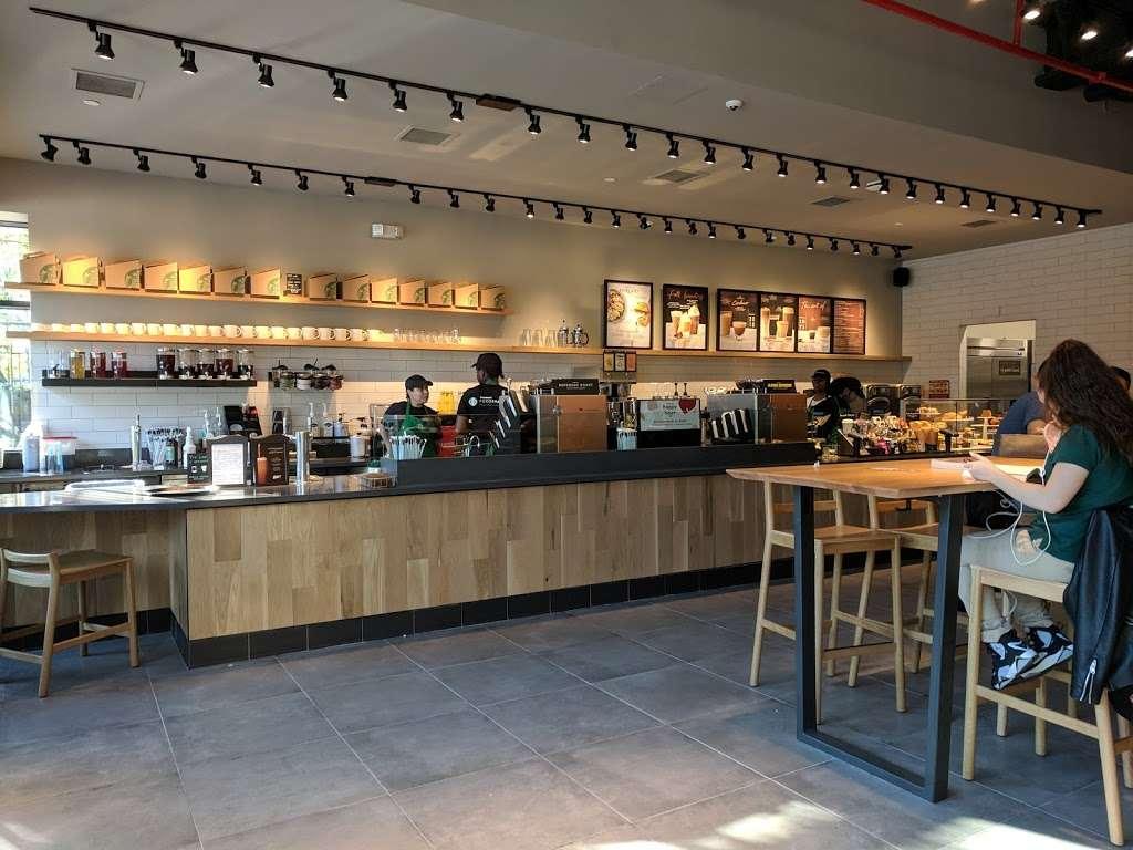 Starbucks in Stuben - cafe    Photo 1 of 10   Address: 325 Lafayette Ave, Brooklyn, NY 11205, USA   Phone: (718) 230-0007