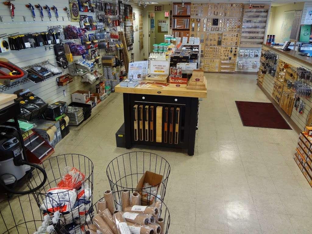Manhattan Laminates - store  | Photo 1 of 5 | Address: 51-15 35th St, Long Island City, NY 11101, USA | Phone: (800) 762-2929
