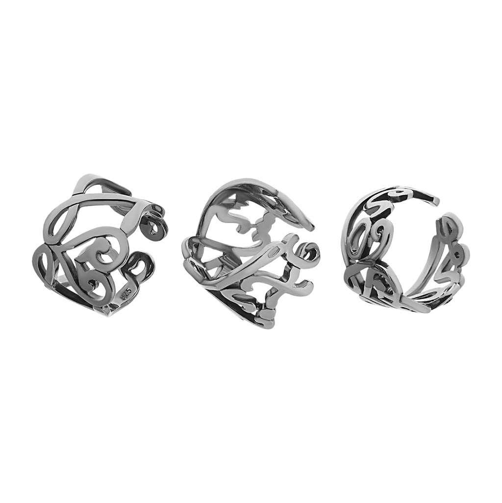 Jolie Jewelry - jewelry store  | Photo 10 of 10 | Address: 1420 Peerless Pl #113, Los Angeles, CA 90035, USA | Phone: (323) 999-1155