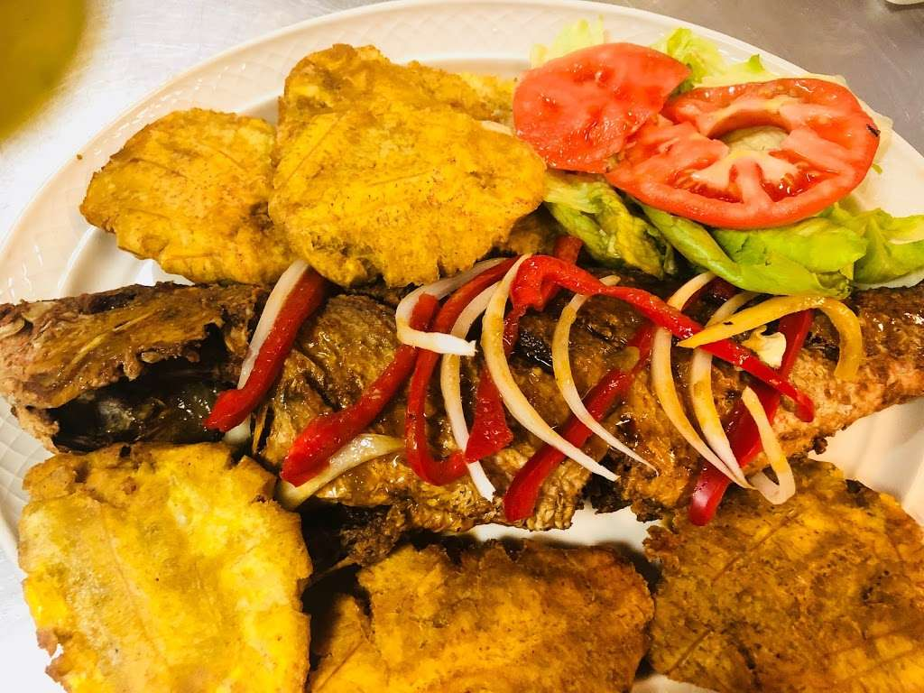 La Belle Monique - restaurant  | Photo 6 of 10 | Address: 937 S State Rd 7, Plantation, FL 33317, USA | Phone: (954) 587-0304
